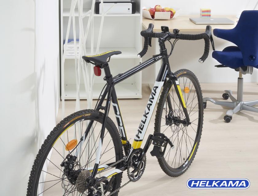 Cyclocross helkama