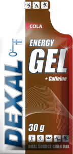 Dexal Cola__Energy_Gel_kuva_2