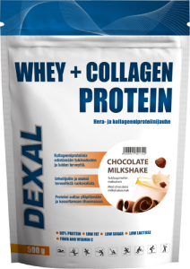 dexal_whey_collagen_protein_chocolate_milkshake