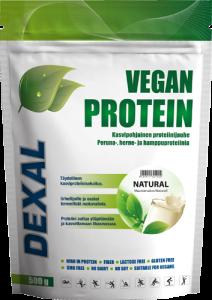 dexal_vegan_protein