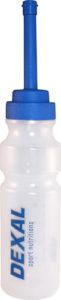 Dexal-drinking-bottle-transparent
