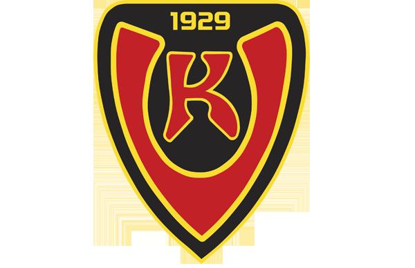 Koovee salibandy logo
