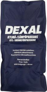 Dexal_kylmalampopakkaus_27x13cm