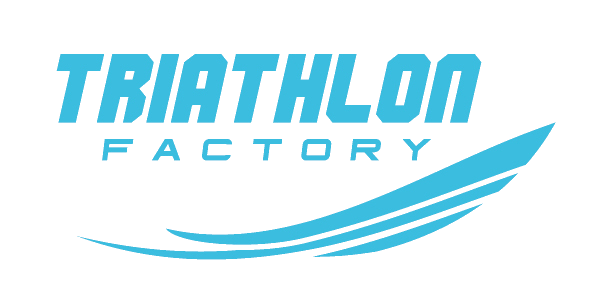 Triathlon Factory_logo