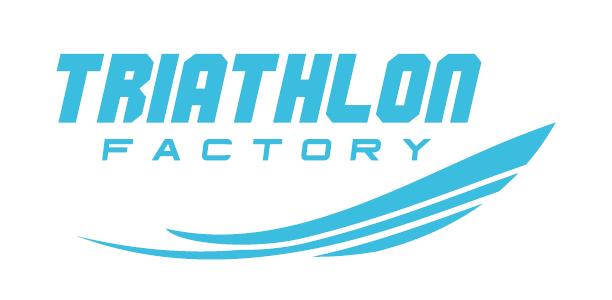 Triathlon Factory_logo