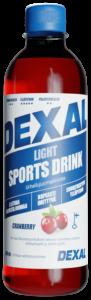 Dexal.fi-light-tiiviste-karpalo